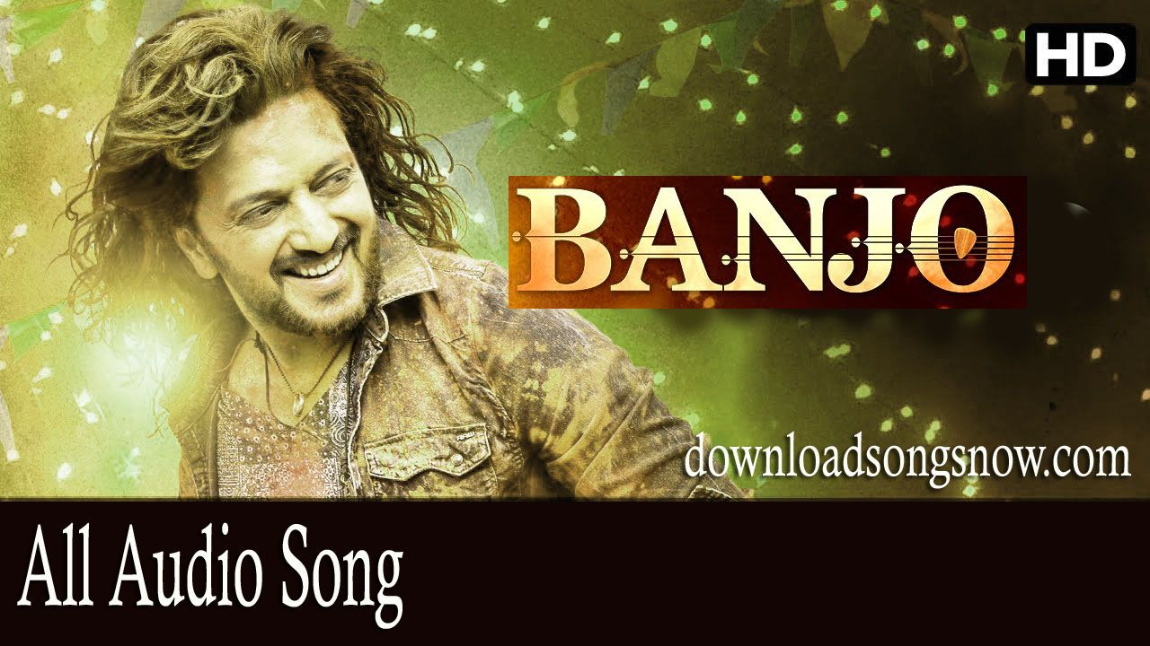Hindi song 2016 download free mp3