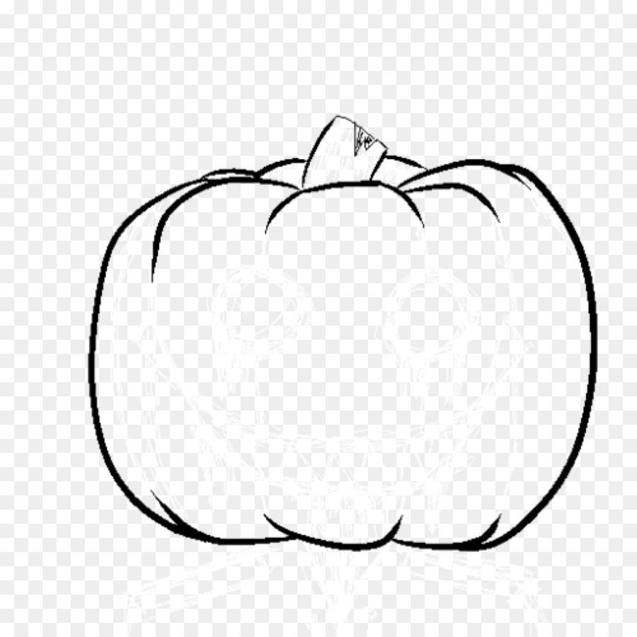 Pumpkin Clipart Outline Images Pumpkin Outline Printable Pumpkin Clipart Clip Art