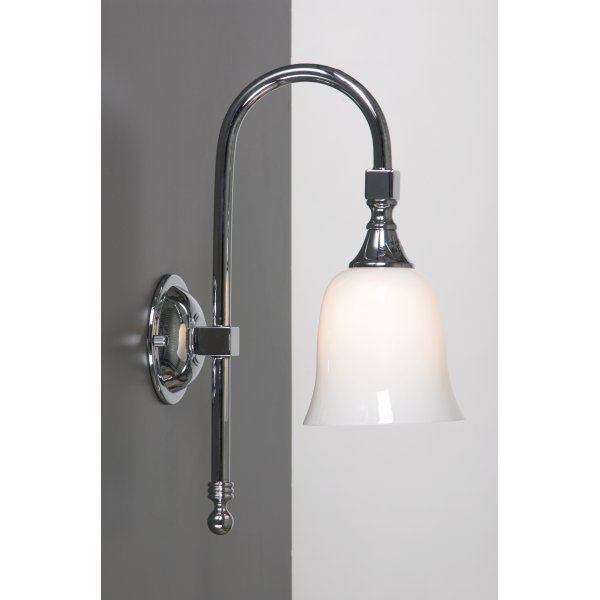 Period Bathroom Lighting Ideas linea verdace bath classic chrome ip44 traditional bathroom wall