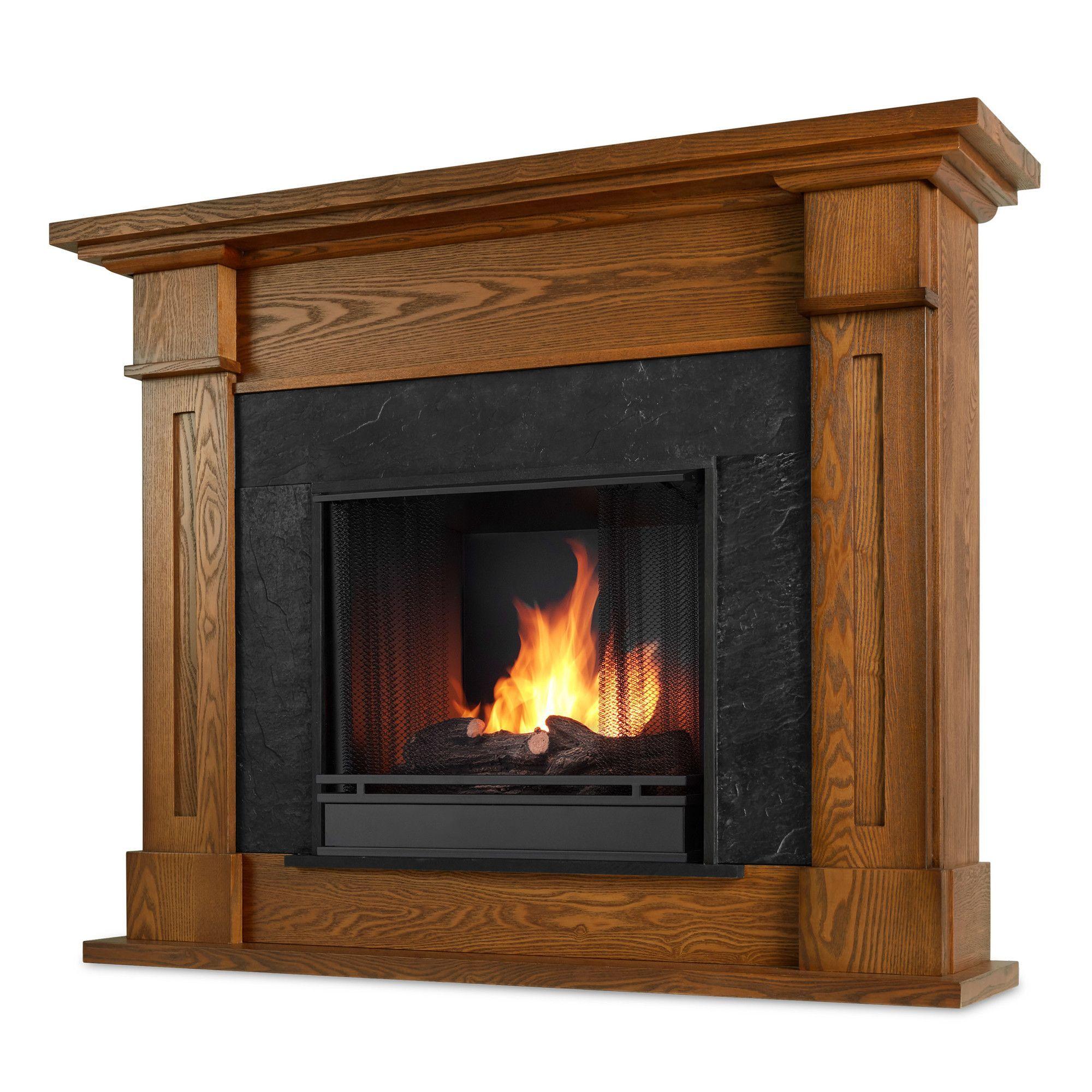 features kipling collection includes mantel firebox hand rh pinterest com