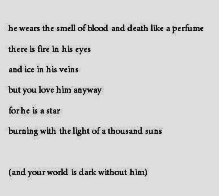 Pin By Lyonene Baker On Inspirational Writing Stuffs Poem Quotes