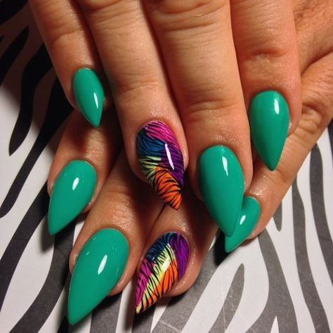 Pin by Pica Preston on Nails | Pinterest | Nail nail, Makeup and Manicure - Pin By Pica Preston On Nails Pinterest Nail Nail, Makeup And