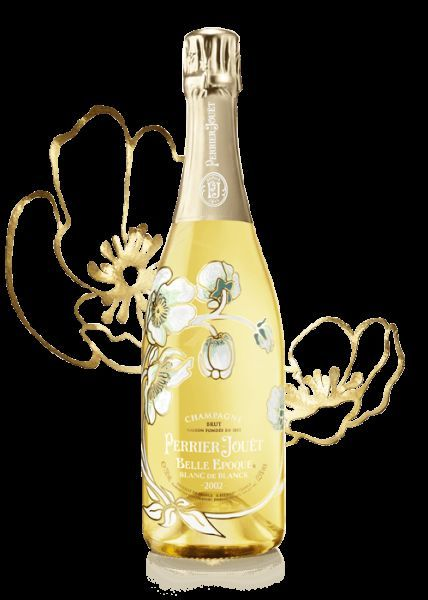 Most Expensive Champagne In The World And In Nigeria Top 8 With Images Expensive Champagne Champagne Champagne Bottle