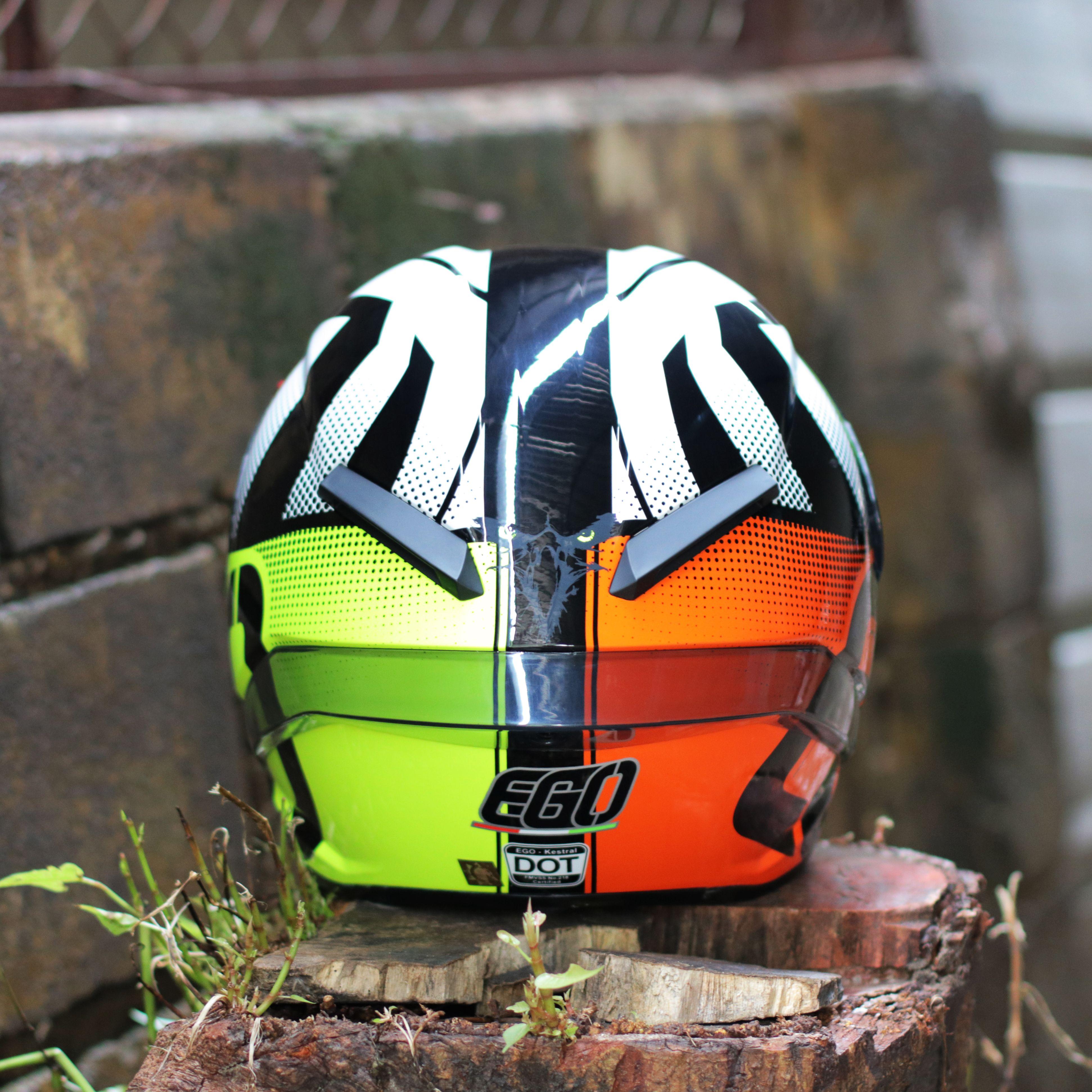 EGO HELMETS Helmet, Football helmets, Bicycle helmet