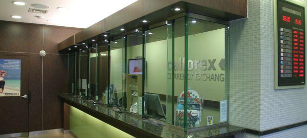 Calforex calgary jobs стратегия форекс открытие в 00.00
