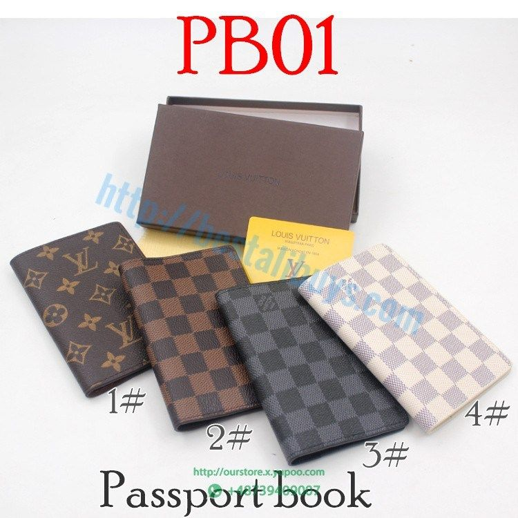 06edc0c74a34 PB01-LV Passport Cover on Aliexpress - Hidden Link //Price: $ & FREE  Shipping // #aliexpresshiddenlinks