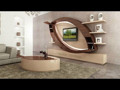 Unique Tv Unit Best Designs Ideas You Ever Seen Modern Tv Wall Units Living Room Tv Cabinet Designs Modern Tv Cabinet
