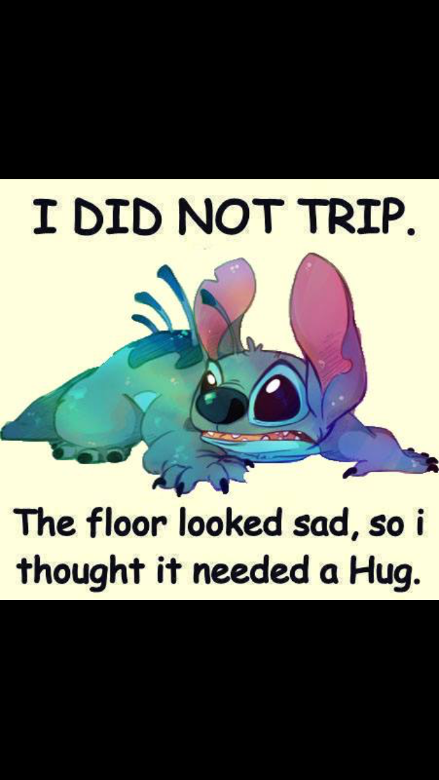 Pin By Sophie Allen On Funny Cute Jokes Funny Disney Memes Fun Quotes Funny