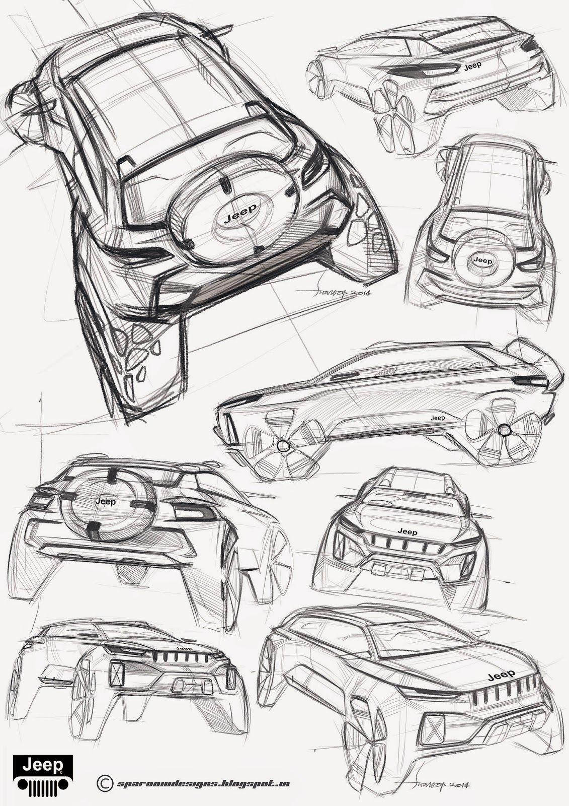 Risultati immagini   Car-drawings   Pinterest   Zeichnungen