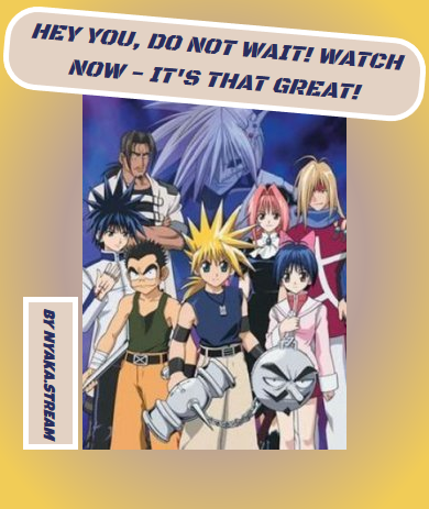 Watch Marchen Awakens Romance Anime Online For Free All Episodes Available On The Animey Stream Until The Armageddon Stre All Episodes Anime Romance Awakens