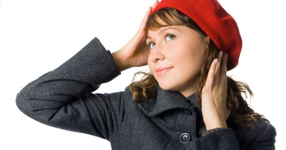 c6ba43c7e9203 Que tipo de roupa as crianças francesas usam . Conhecida como a capital da  moda