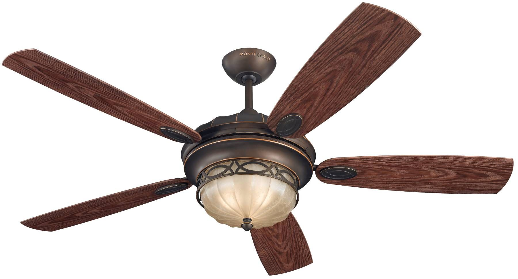 Pin On Victorian Ceiling Fans