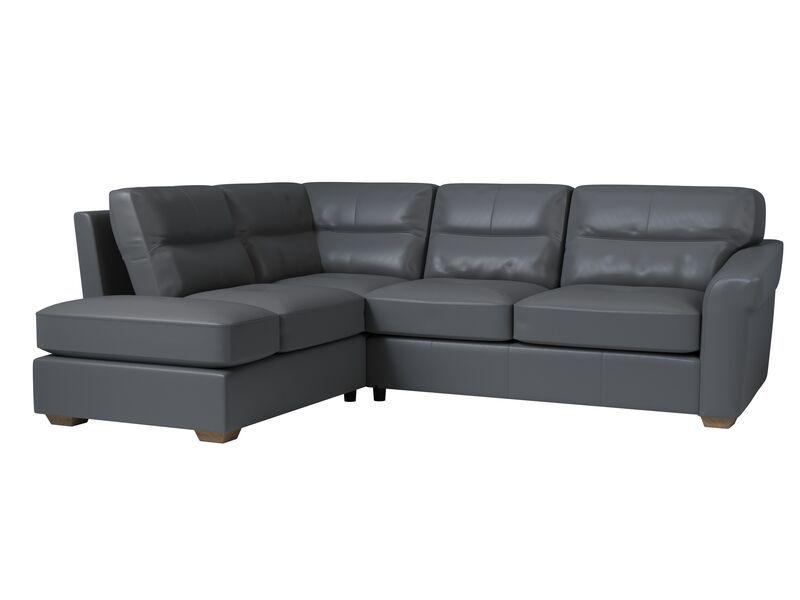 Sisi Italia Campari 1 Corner 3 Lhf Chaise In 2020 Leather Sofa Sofa Shop Sofa Sale