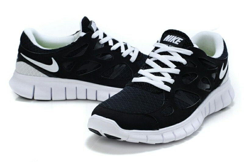 best website 52b81 2fcb4 Just customized and ordered this Nike Free 4.0 Flyknit iD Women s Running  Shoe from NIKEiD.  MYNIKEiDS   Women s Clothes   Sneakers nike, Kevin  durant shoes ...