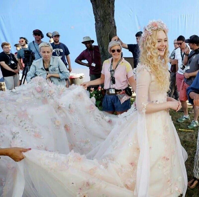 Disney dress disney princess dresses wedding dresses