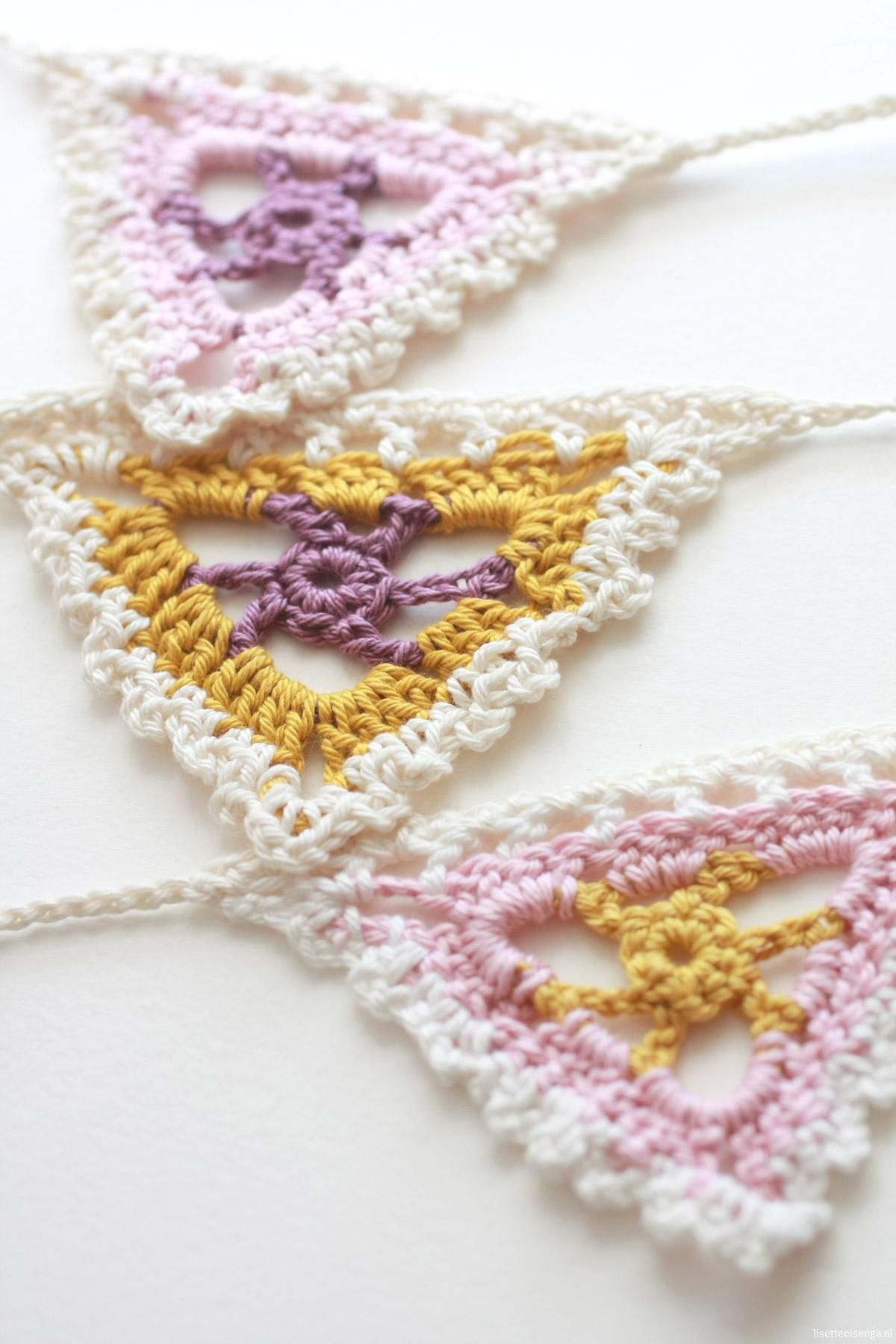 little Z handmade: haken | crotchet | Pinterest