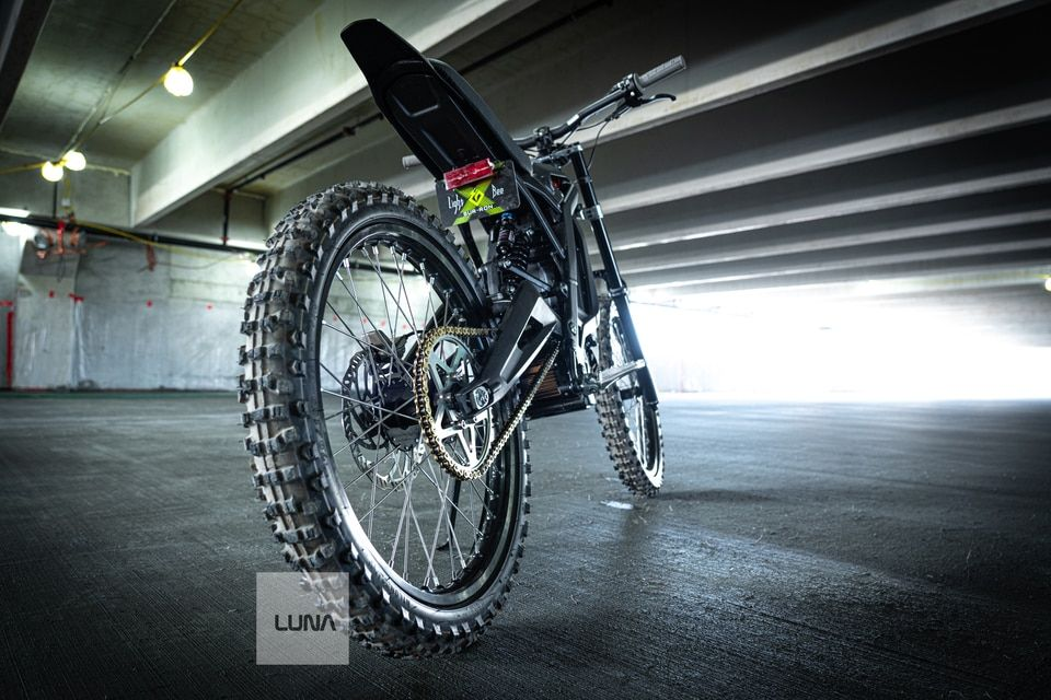 Sur Ron X Bike Black Edition In 2020 Best Electric Bikes Bike Electric Motorcycle