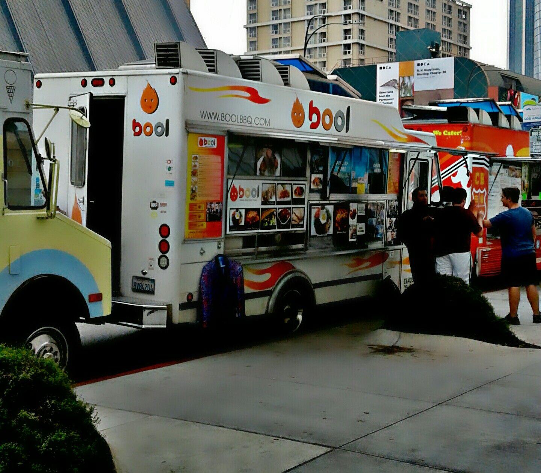 Food truck vehicles food truck trucks