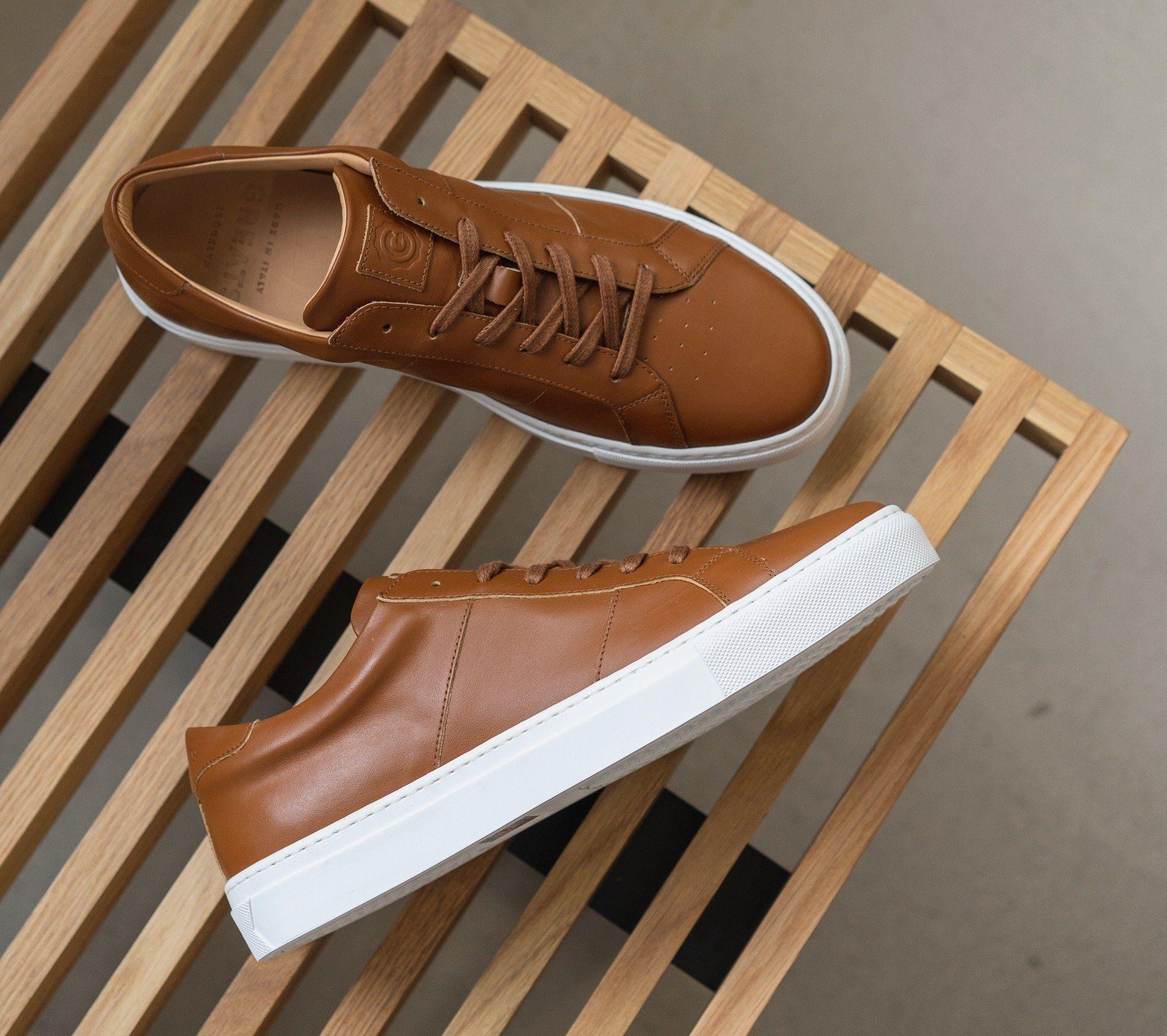 Trendy shoes sneakers, Mens dress