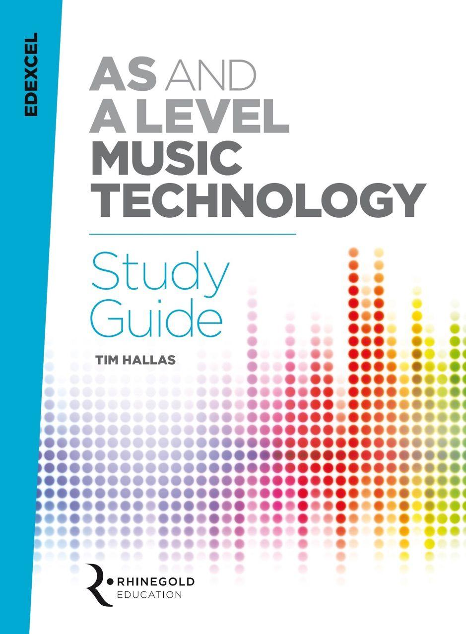 Edexcel A2 Music Study Guide Edexcel