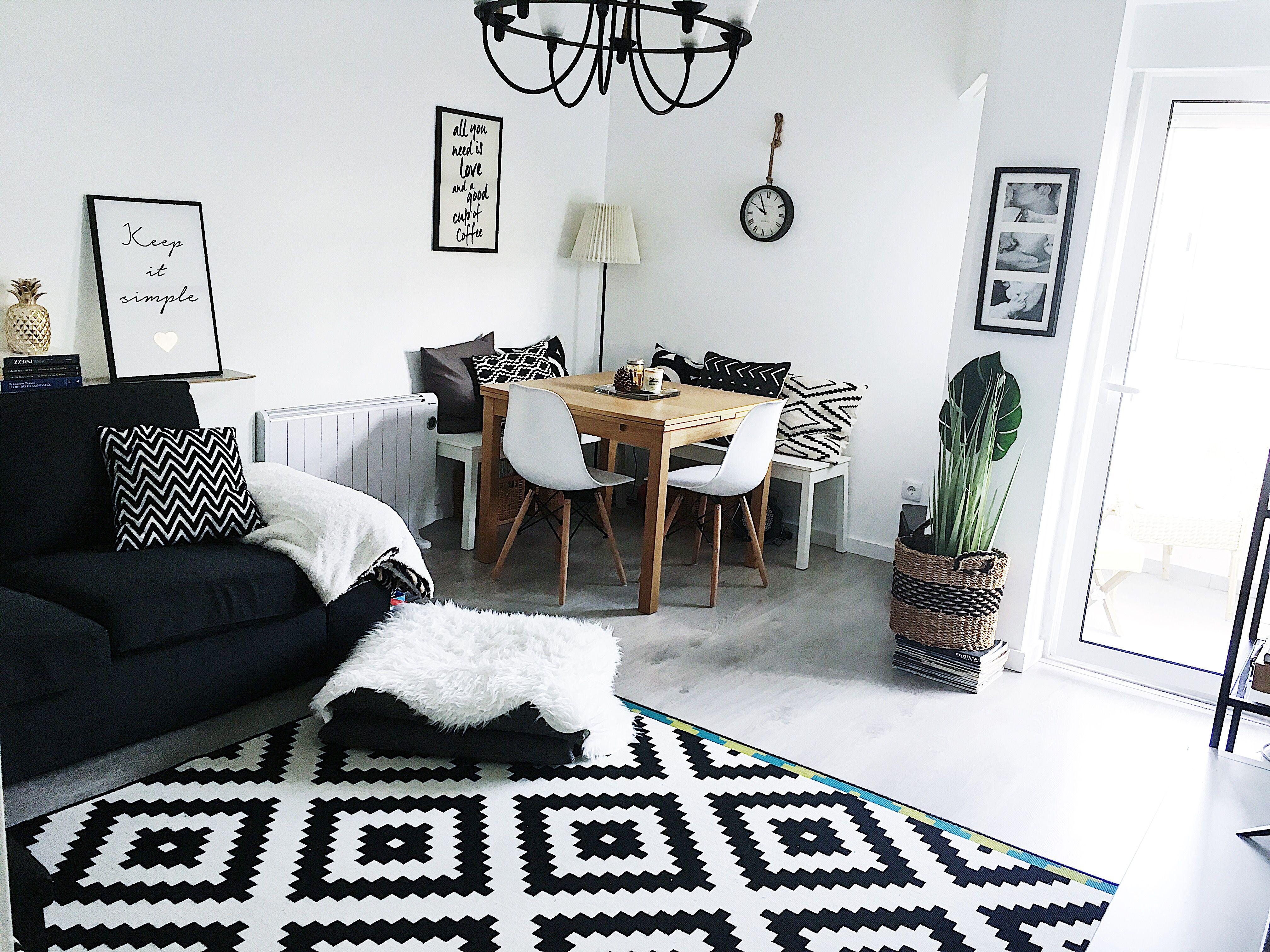 #smalllivingroomideas #ikea #kivik #LAPPLJUNG #homedecor ...