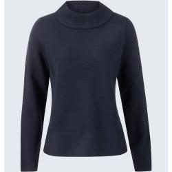 Photo of Fein gestrickter Pullover für Frauen