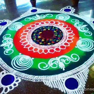 150+ Easy and Latest Rangoli Desing For this Diwali, Download Latest Collection of Rangoli Design - BaBa Ki NagRi #rangolidesignsdiwali 150+ Easy and Latest Rangoli Desing For this Diwali, Download Latest Collection of Rangoli Design - BaBa Ki NagRi #rangolidesignsdiwali