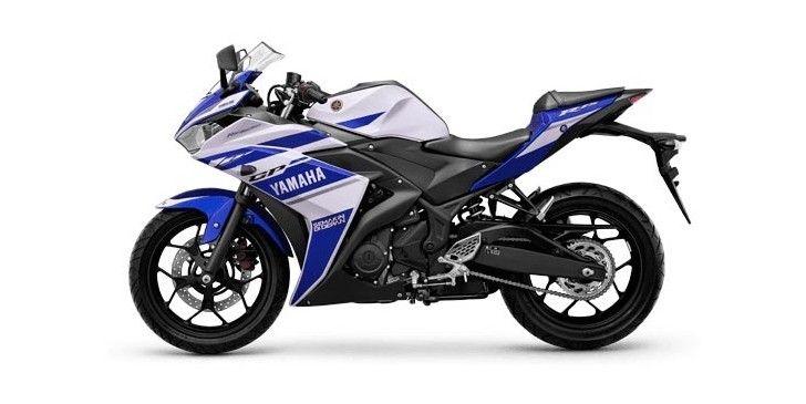 2014-yamaha-yzf-r25-unveiled-finally-photo-gallery-81525-7.jpg (728×365)