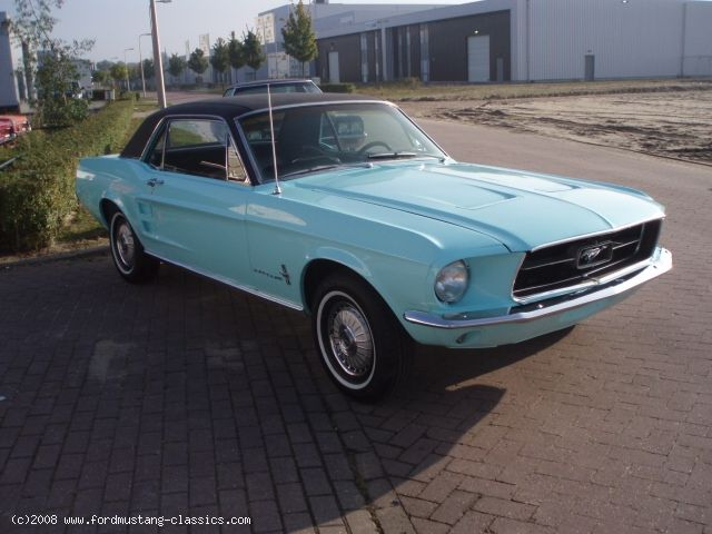 coupe baby blue mustang cars blue mustang mustang cars