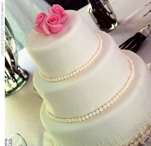 Free Wedding Cake Catalogs Wedding Ideas Wedding Cake Pearls
