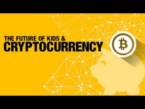 Whay is the cryptocurrency challenge