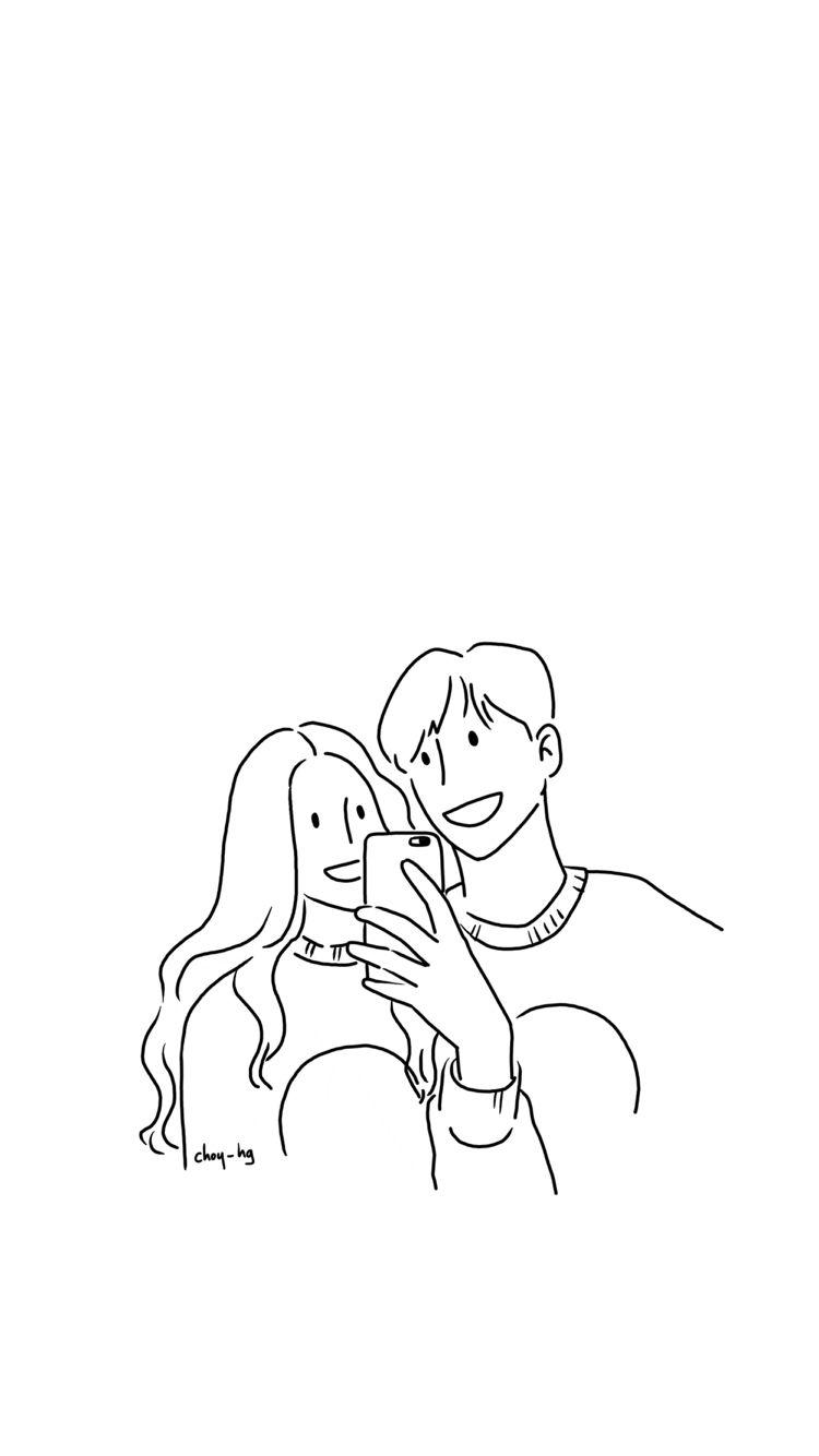 choy_hg | 최혜경 (@choy_hg) • Instagram photos and videos