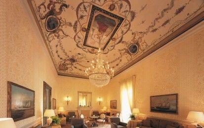 Arredamento Lusso ~ Arredamento di lusso classico: galbusera arredamenti per uno stile