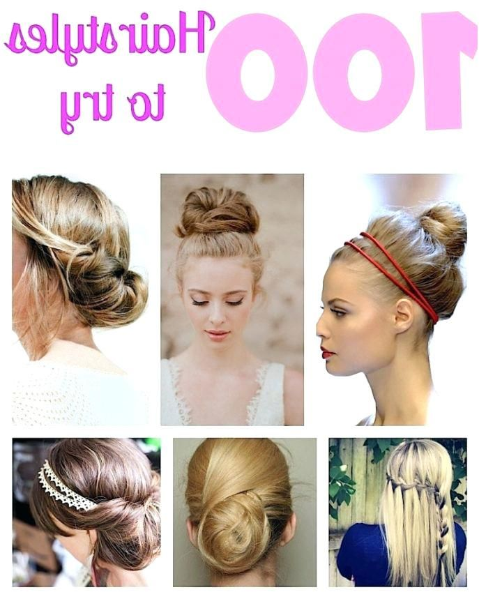 8 Terrific Try On Different Hairstyles Model Top Hairstyles Try On Hairstyles Hair Styles