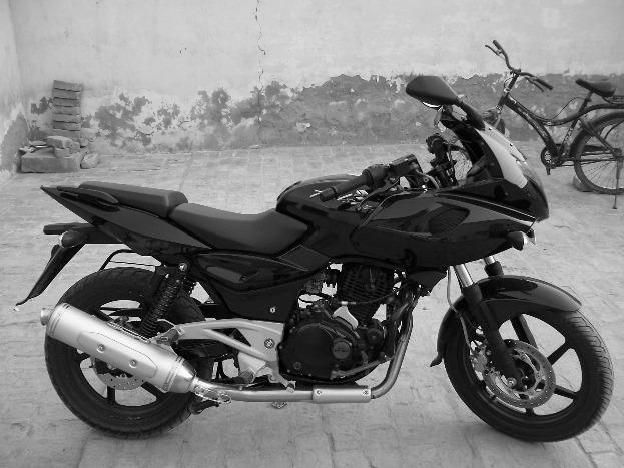Rent A Bike Online In Bangalore On Day Bases At Lowest Rate Zero