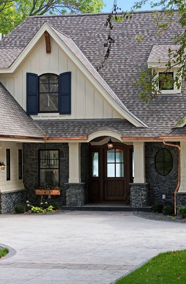 classic lake cottage home design home bunch an interior on lake cottage colors id=95215