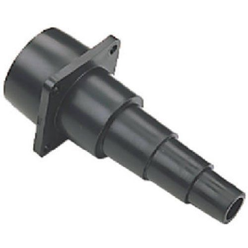 Shopvac 9068700 Universal Tool Adapter Find Out More About The Great Product At The Image Link Shop Vac Vacuum Accessories Wet Dry Vacuum