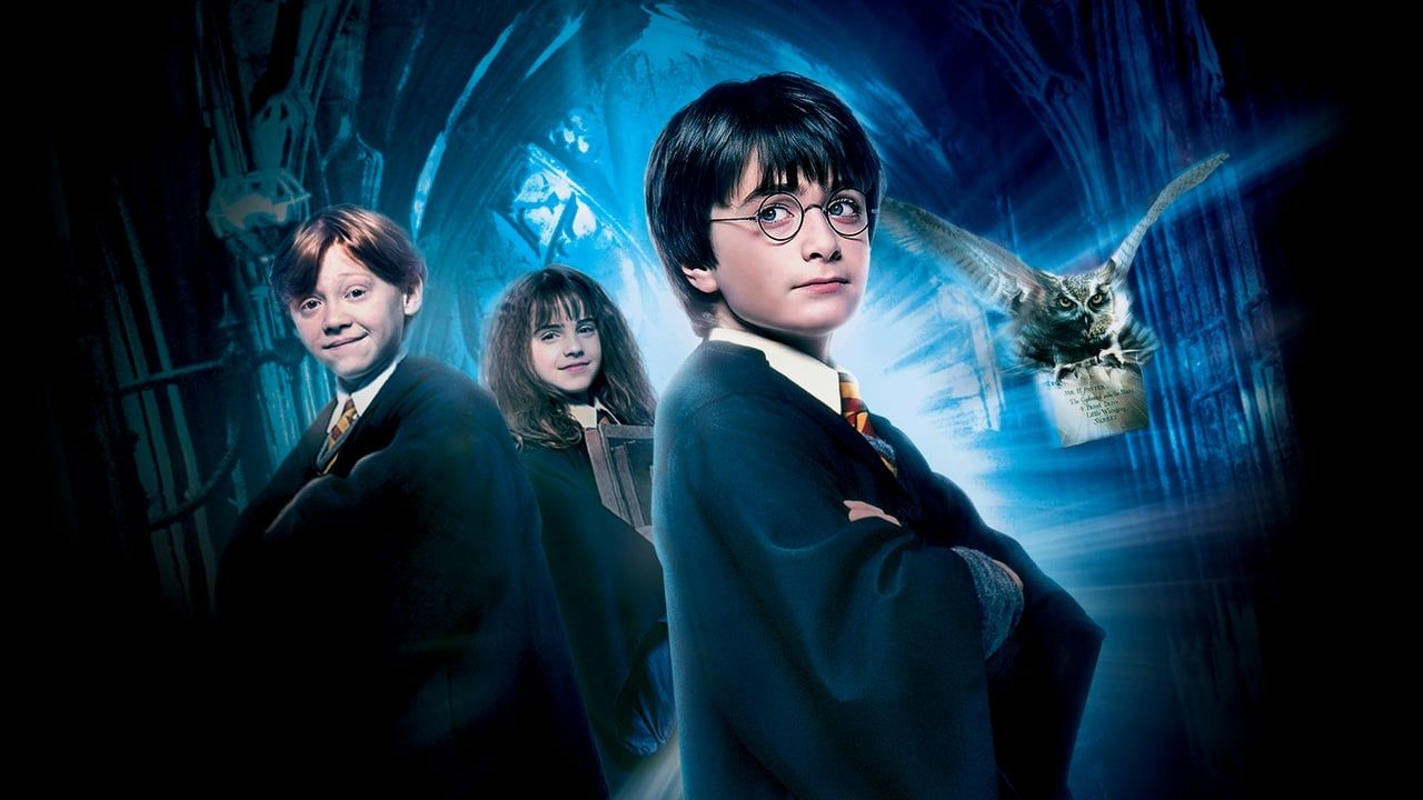 Harry Potter E La Pietra Filosofale Attori Regista E Riassunto Del Film