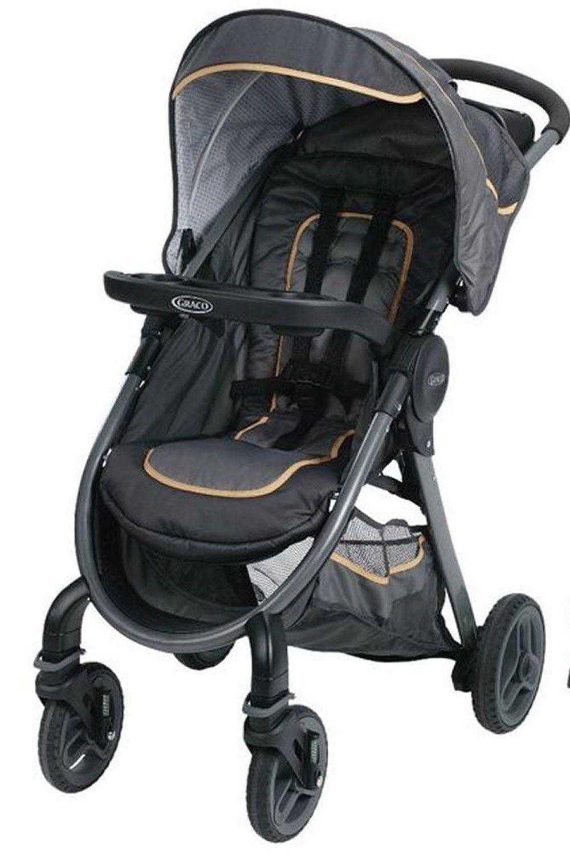 Graco Stroller Parts Uk Newmotorjdi Co Wonderful Graco Stroller