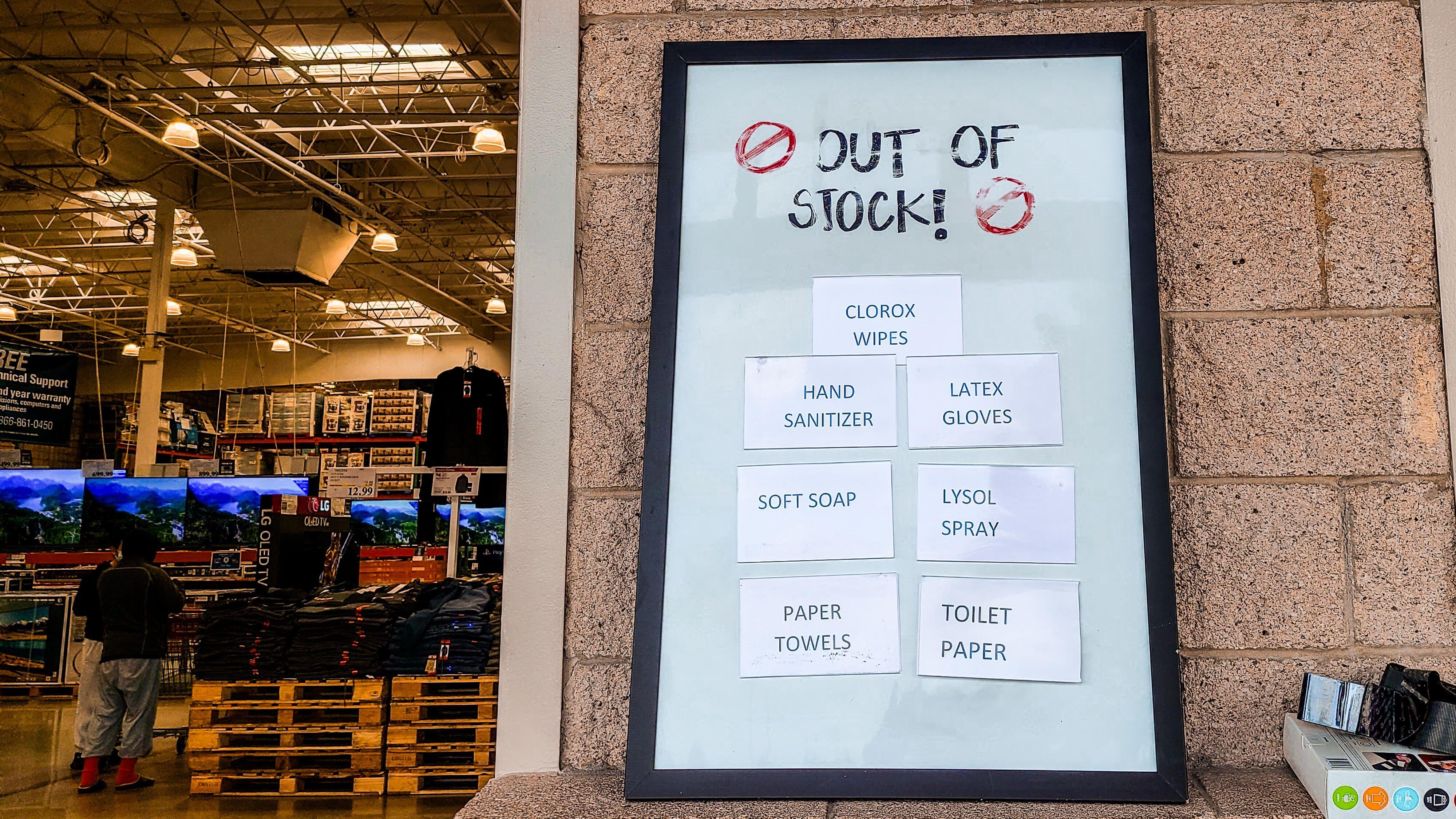 Costco Customer Service Number Warranty