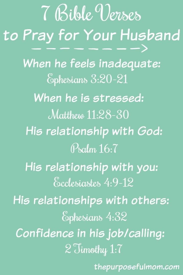 You are In Relationships Hookup Player Bible A The represents