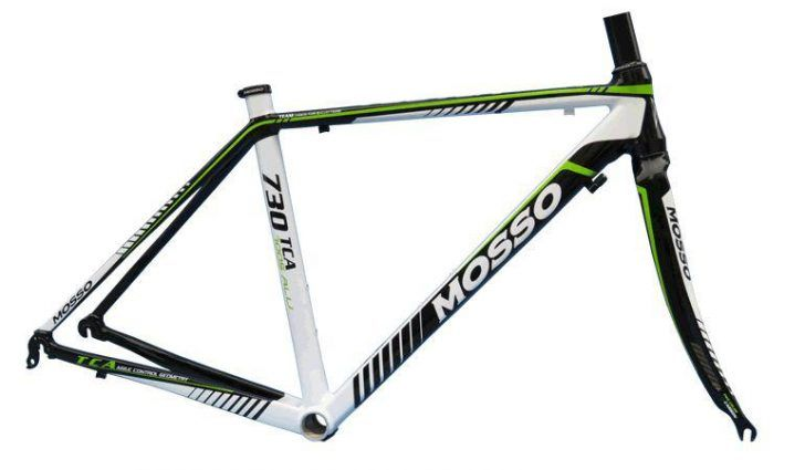Bikes frames for sale, Shop wholesale bike frames, bicycle parts ...