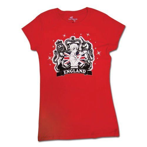 Hetalia England Girly T-shirt (S) Hetalia,http://www.amazon.com/dp/B0052UX15O/ref=cm_sw_r_pi_dp_44HOqb0ATSPD8T22