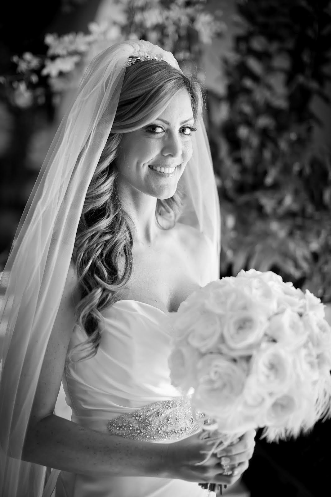 Wedding photography is an art and can look really impressive if done in the reportage style.... #wedding
