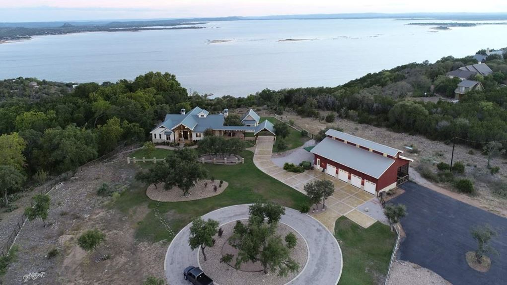 mobile homes for sale spicewood tx