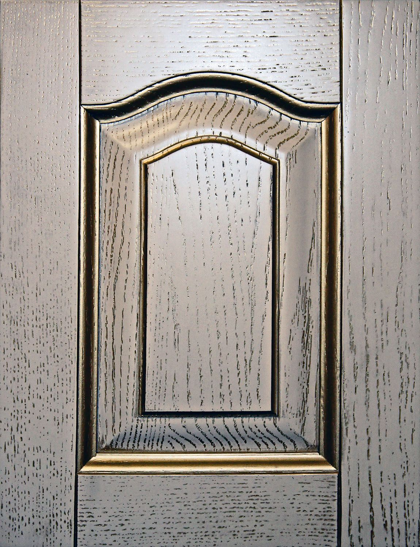 Патинирование дверей своими руками фото кто исповедует