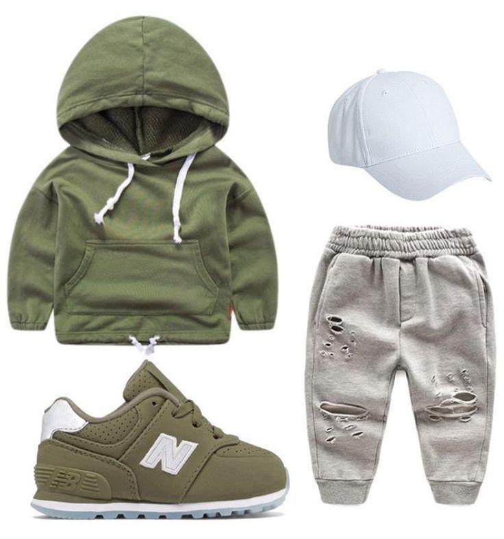 , 1,145 Likes, 20 Comments – Breukelyn Threads Online Shop (@brooklyn_lighthouse) … – Great Baby Clothes – In den ersten Monaten wird Ihr Baby die Spi…, My Babies Blog 2020, My Babies Blog 2020