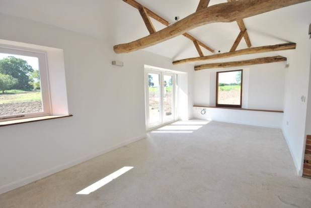 3 bedroom barn conversion for sale in Shelfanger, Norfolk - Rightmove | Photos