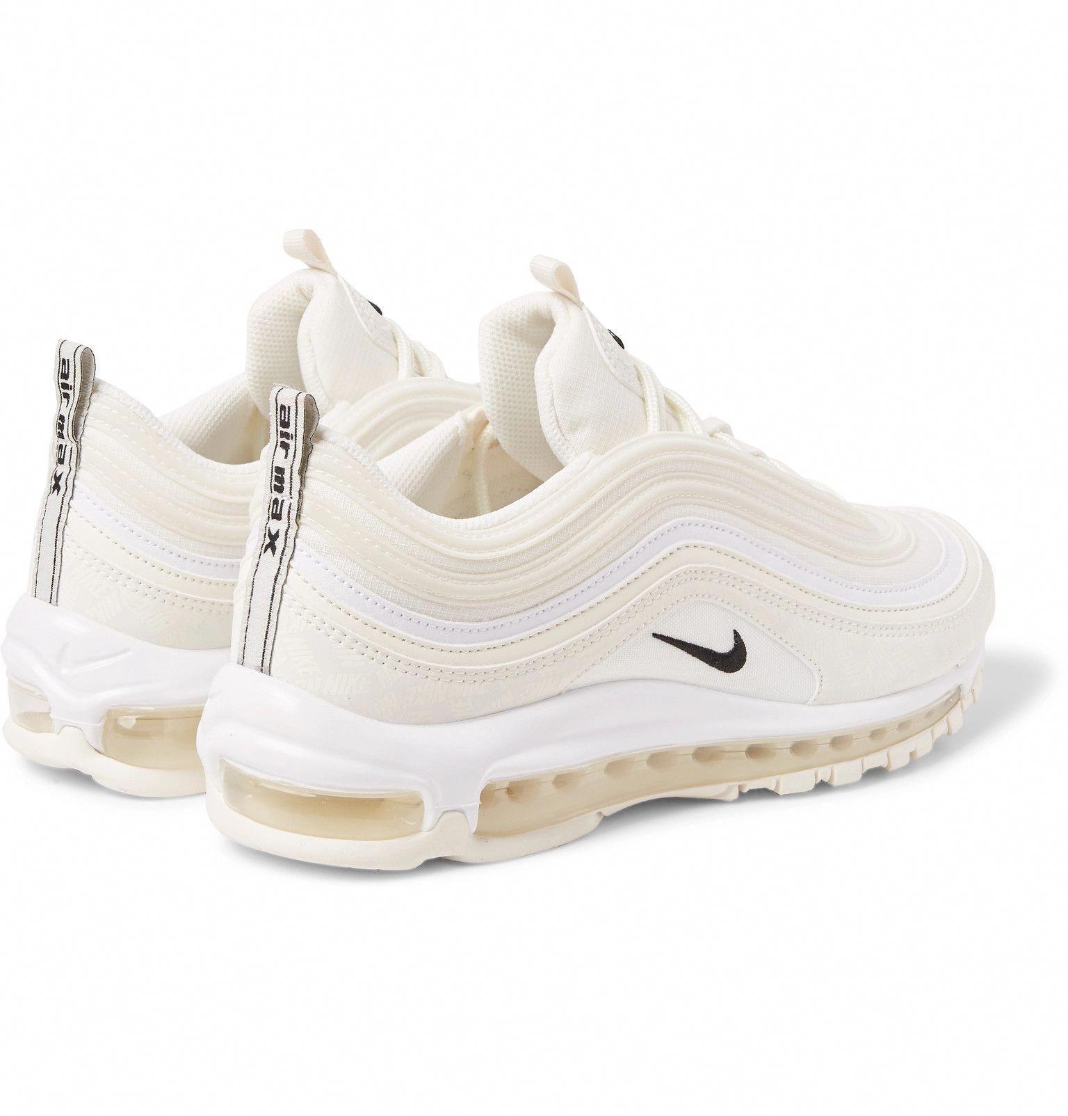 Nike Wmns Air Max 97 Lea