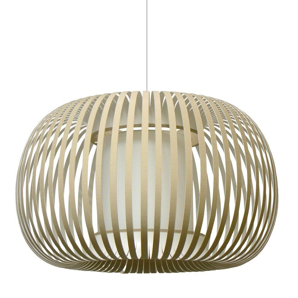 M30 Hall Lampshadeseuroluce2015milano 15 Stand L29 IDP fgbI7vY6y